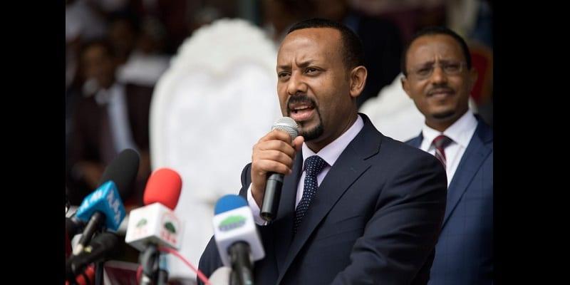 Photo de L'Éthiopie veut créer trois millions d'emplois au cours de l'année 2019-2020