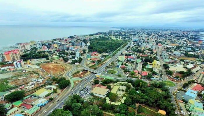 Photo de Le Top 20 des villes les plus chères d'Afrique selon le cabinet Mercer
