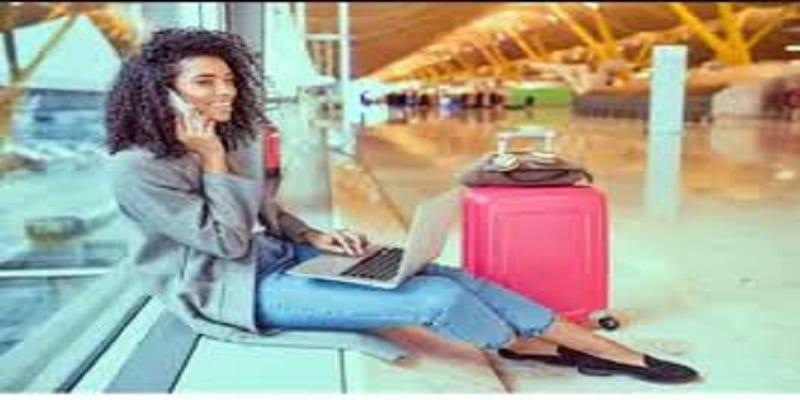Photo de Ce pays africain est le plus dangereux pour les femmes voyageant seules