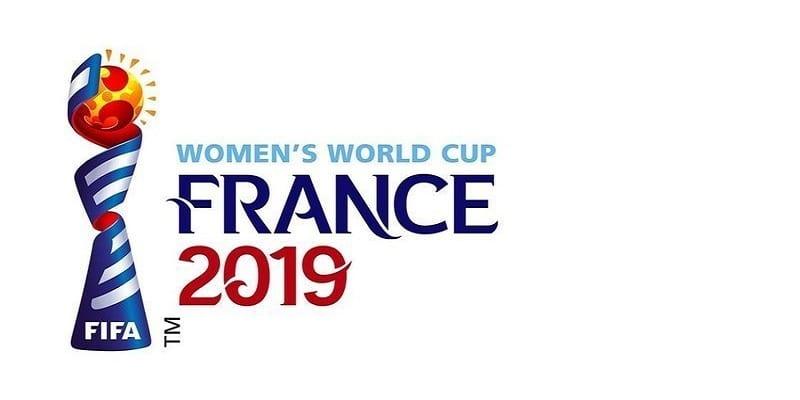 Coupe du monde féminin
