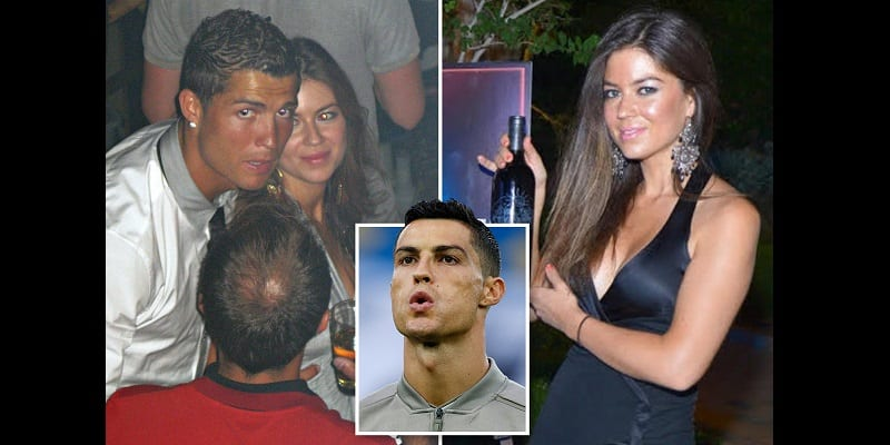 Photo de Cristiano Ronaldo accusé d'agression sexuelle: la justice a rendu son verdict