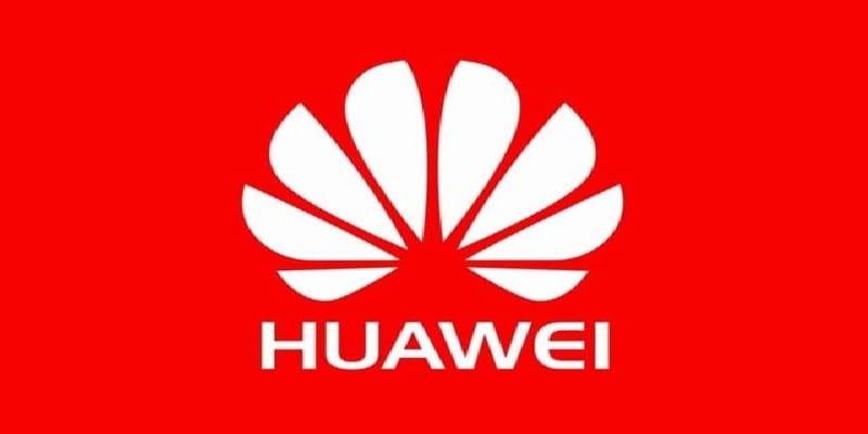 Photo de Technologie : Huawei sort son premier téléphone 5G avec des mois de retard