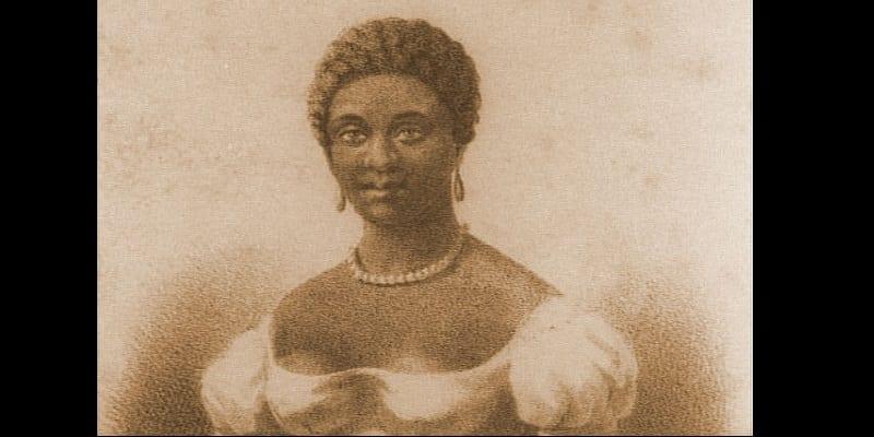 Photo de Philis Wheatley: la première noire à publier un livre en anglais honorée après plus de 200 ans (photos)