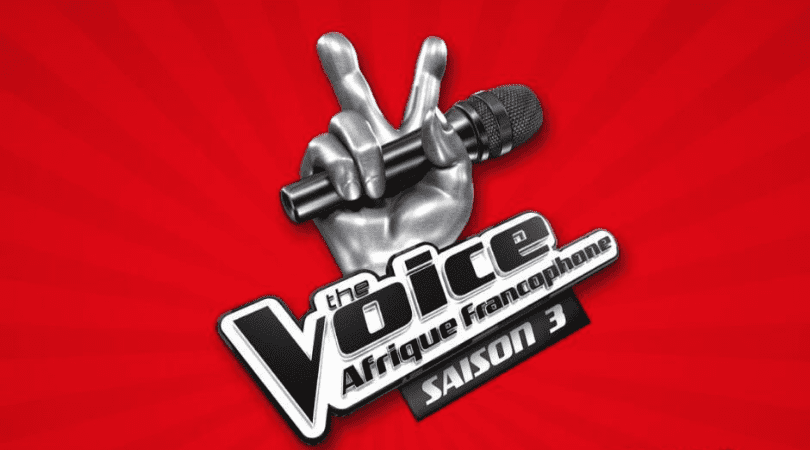 Photo de Découvrez les nouveaux coachs de The Voice Afrique Francophone