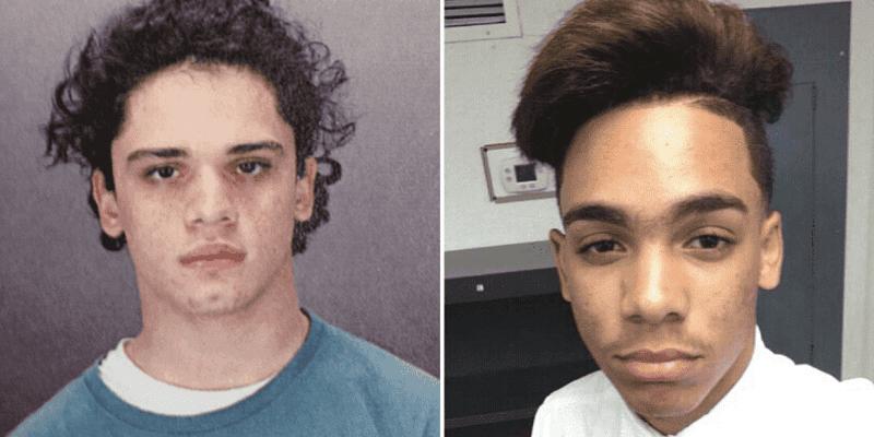 Photo de USA : Un adolescent décapite son camarade de classe, sa condamnation révélée