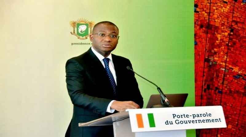 Photo de Côte d'Ivoire: Un projet de loi pour réglementer les jeux de hasard