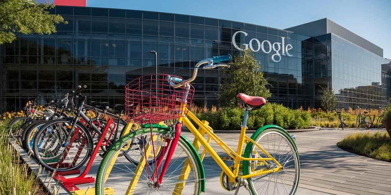 Photo de Des parents interdisent la technologie à leurs enfants à Silicon Valley