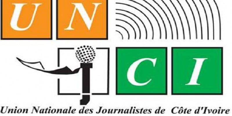 Photo de Présidence de l'UNJCI: 3 candidatures retenues, 2 rejetées