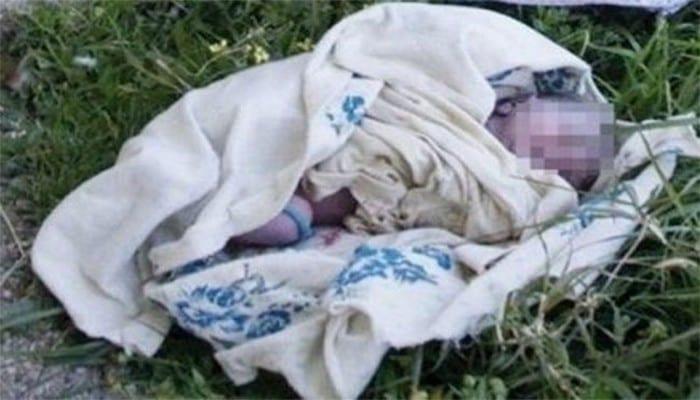 Photo de Côte d'ivoire: 25 bébés morts découverts dans un cimetière