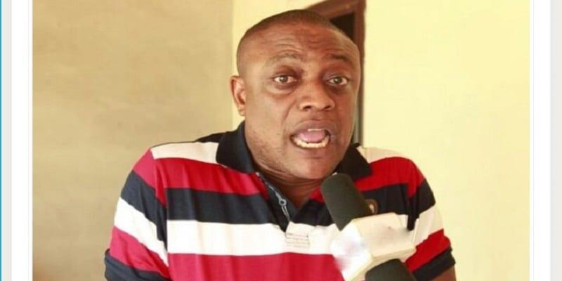 Photo de «Seuls les hommes stupides lèchent les parties intimes des femmes», dixit un avocat ghanéen
