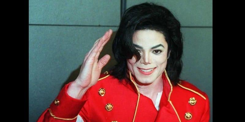 Photo de Pédophilie : Les fans de Michael Jackson portent plainte contre deux victimes présumées
