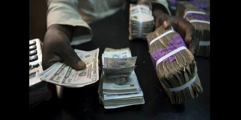Photo de Découvrez les 7 monnaies africaines les plus faibles en 2019 (photos)