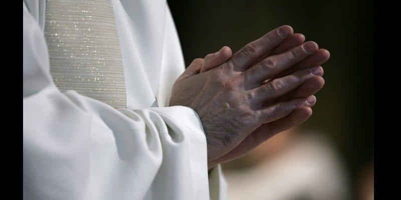 Photo de USA: Un prêtre détourne 18 000 dollars d'une paroisse