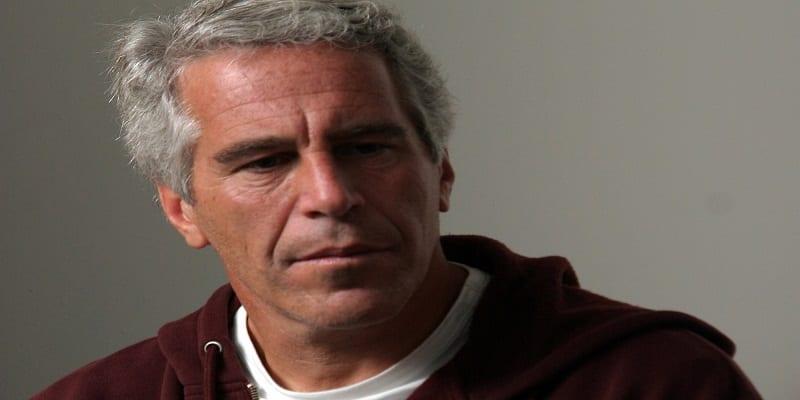 Photo de Le milliardaire américain, Jeffrey Epstein arrêté pour trafic sexuel