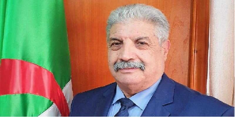 Photo de Algérie : « La langue française n'est pas utile », dixit le ministre de l'Enseignement supérieure
