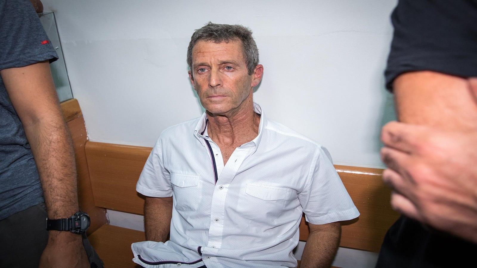 Photo de Un milliardaire israélien jugé en Suisse pour corruption en Guinée