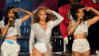 Photo de Retour des Destiny's Child? Les révélations du père de Beyoncé qui vont surprendre les fans