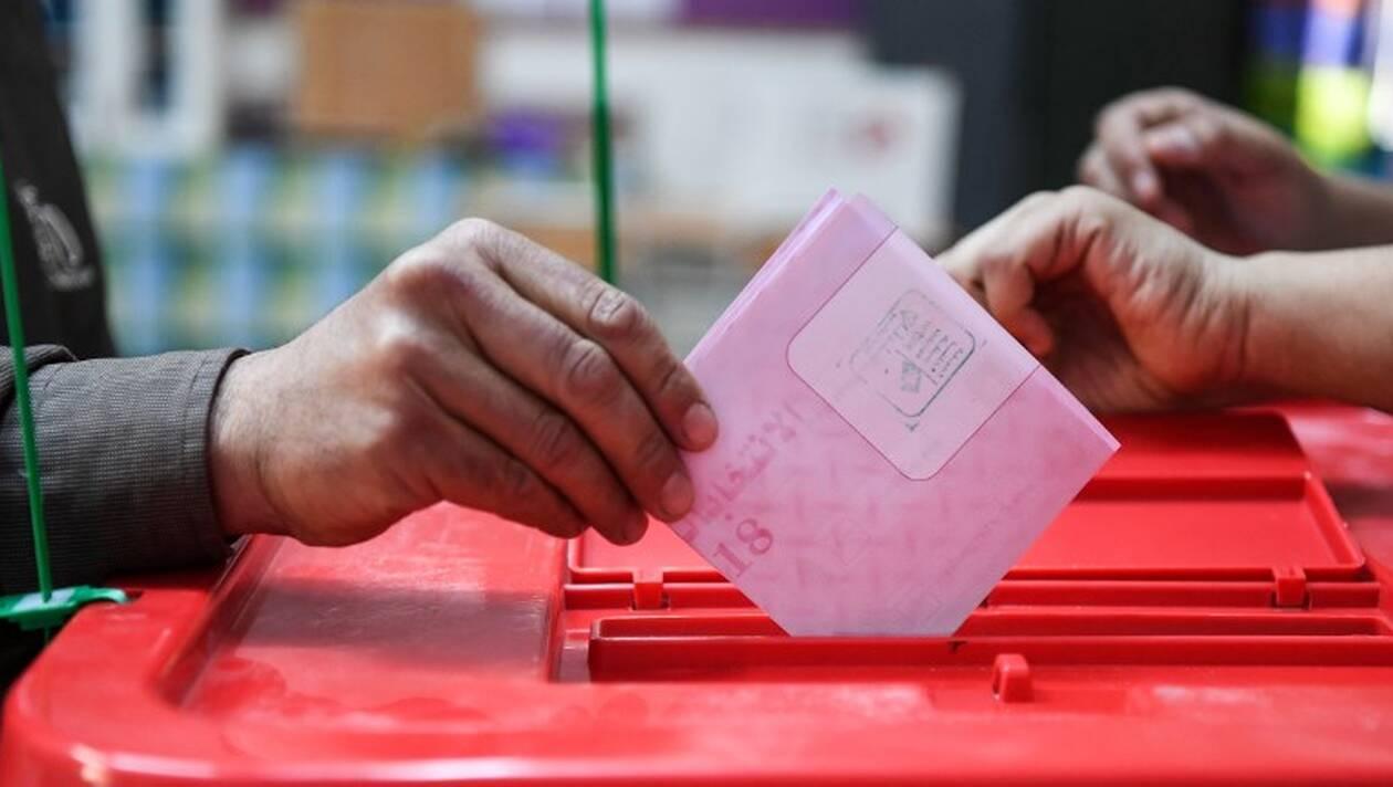Photo de Tunisie : Ouverture de la campagne présidentielle avec 26 candidats en lice