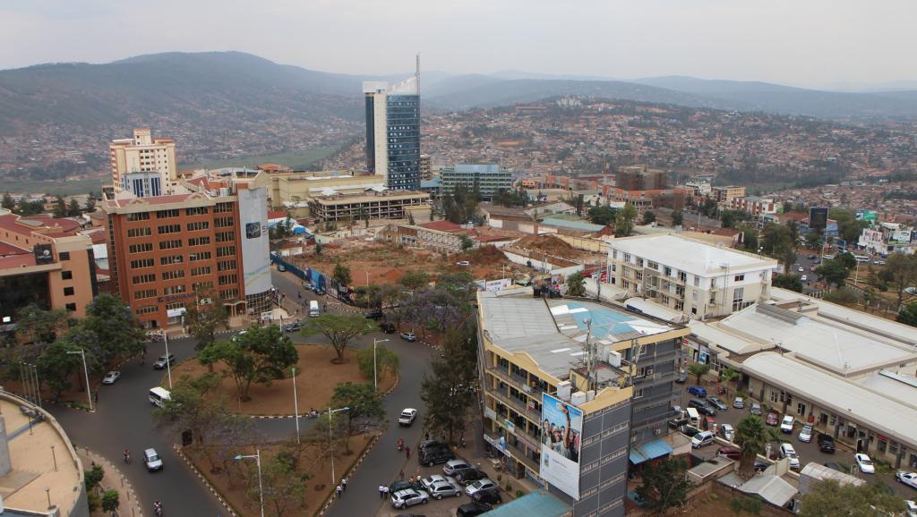 Photo de Rwanda : Un journaliste et un opposant portés disparus depuis un mois