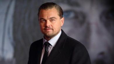 Photo de Feux en Amazonie: Leonardo DiCaprio promet une aide de 5 millions de dollars