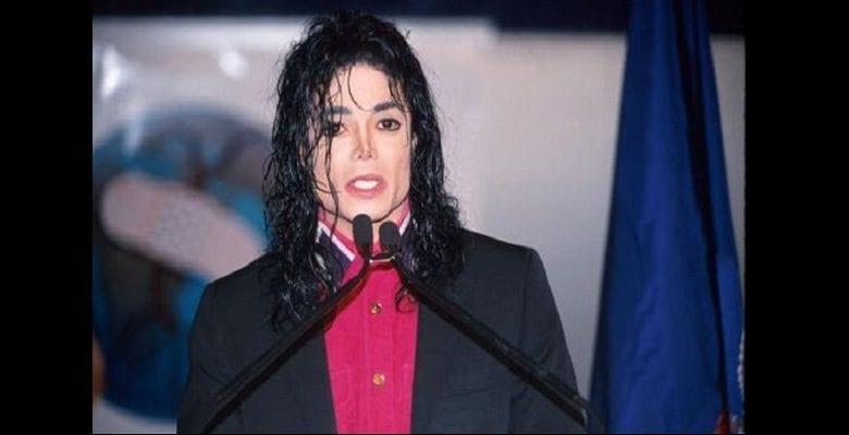 MichaelJackson-1097019