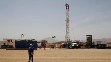 Photo de Kenya: exportation de la toute première cargaison de pétrole brut