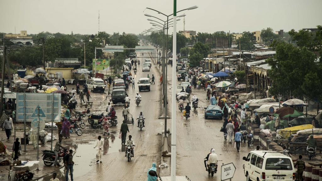 Photo de Tchad: Environ 3 356 fonctionnaires ne percevront pas leur salaire