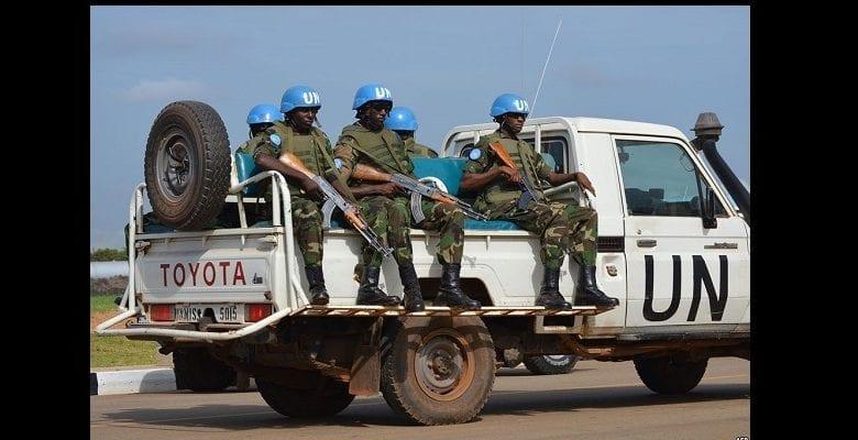 UN-Peacekeeping-Top