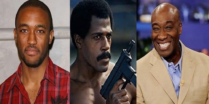 Photo de Ces stars noires du cinéma dont vous ne saviez (peut-être) pas qu'elles sont déjà mortes