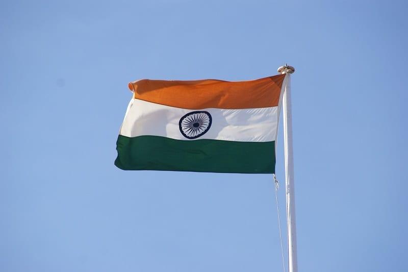 Photo de Inde: Une fillette de 3 ans violée et décapitée