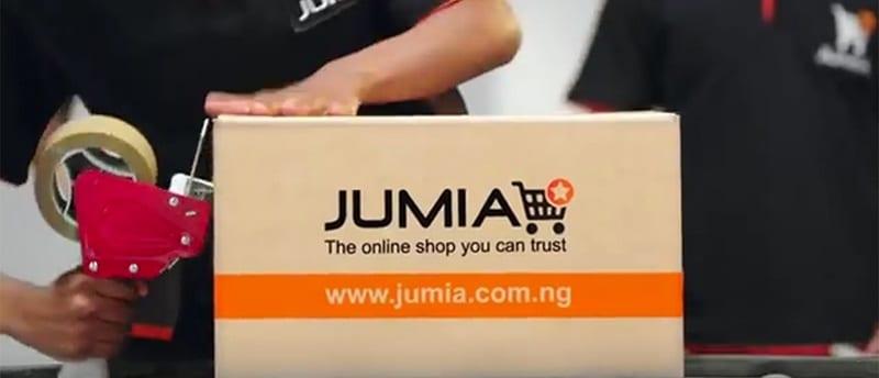 Photo de Victime de fraude, Jumia licencie des employés