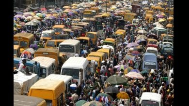 lagos-is-the-world-s-most-dangerous-city-new-report