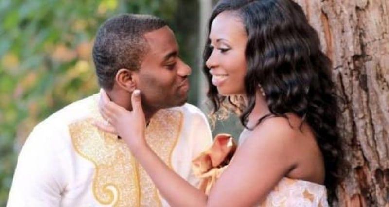 Photo de Tanzanie: une base de données des hommes mariés pour éradiquer l'infidélité