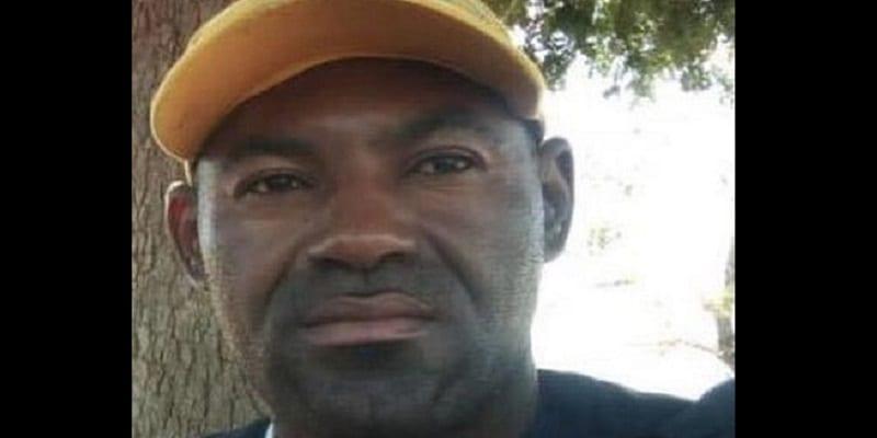 Photo de Congo/ Ebola: 3 médecins accusés du meurtre d'un médecin camerounais