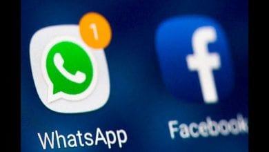 Photo de Les Kényans pourraient bientôt payer pour créer les groupes WhatsApp et Facebook