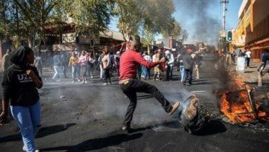 Photo de 7 choses que l'Afrique du Sud a perdues à cause des attaques xénophobes
