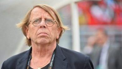 Photo de L'entraîneur du Togo Claude Le Roy risque la prison