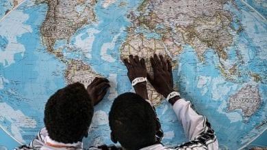 Photo de Le nombre de migrants internationaux a atteint 272 millions en 2019 (ONU)
