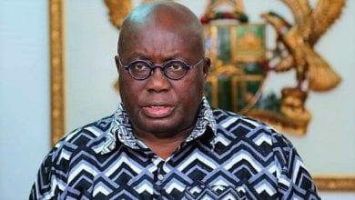 Photo de Ce qu'il faut savoir du Coup d'Etat manqué au Ghana