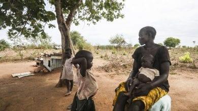 Photo de Soudan du Sud : Les violences sexuelles se poursuivent à des niveaux élevés (ONU)