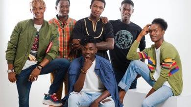 Photo de MTV Shuga Babi dévoile les acteurs de sa première saison en Côte d'Ivoire