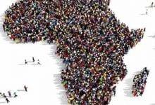 Photo de Question Africaine 47 : la démocratique du numérique est-elle la voie du salut ?