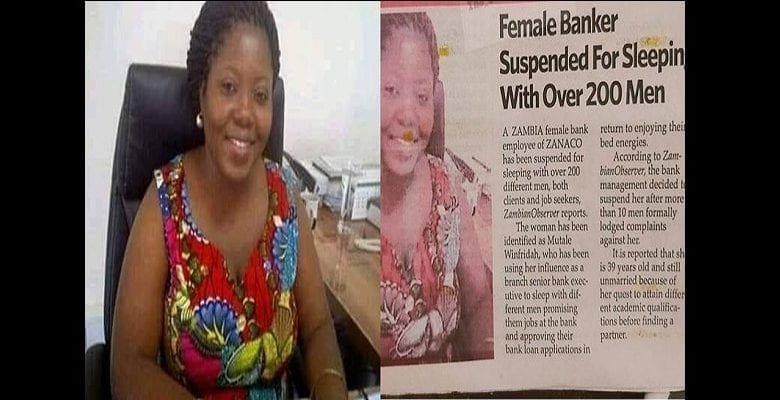 banker-suspended-for-allegedly-sleeping-with-over-200-men-1