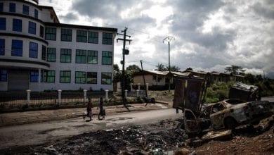 Photo de Cameroun: Scandale dans les préparatifs du dialogue national