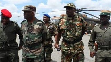 Photo de Crise Anglophone: Le Japon apporte son aide au Cameroun