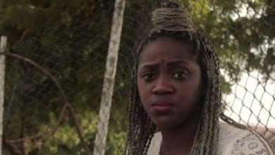 Photo de Cinéma: Une actrice de Nollywood révèle la débauche sexuelle pour décrocher un rôle