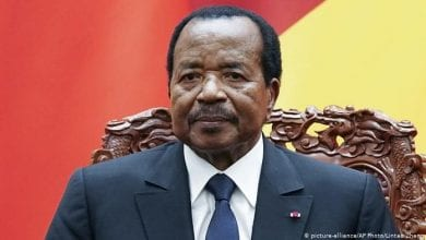 Photo de Cameroun/Dialogue National: Les leaders anglophones rejettent l'offre de Paul Biya