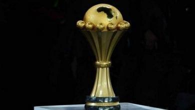 Photo de Le Cameroun pourrait encore perdre l'organisation de la CAN 2021