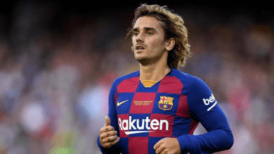 """Photo de Les derniers matchs de """"Barcelone"""" sur le site fscore"""