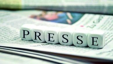 Photo de Questions africaines : existe-t-il encore des journalistes non partisans en Afrique ?
